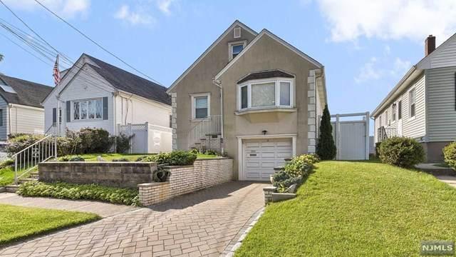 208 Floral Lane, Carlstadt, NJ 07072 (MLS #20042029) :: Team Braconi   Christie's International Real Estate   Northern New Jersey