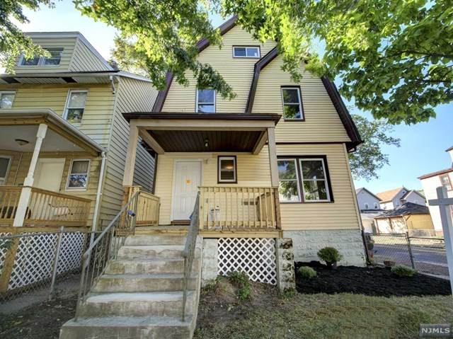 327 Halsted Street - Photo 1