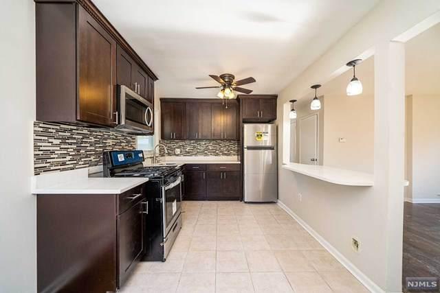 60 Prospect Avenue, Little Ferry, NJ 07643 (MLS #20042353) :: Provident Legacy Real Estate Services, LLC