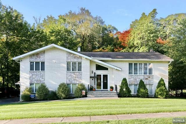 9 Keiller Court, North Haledon, NJ 07508 (MLS #20042414) :: Team Braconi | Christie's International Real Estate | Northern New Jersey