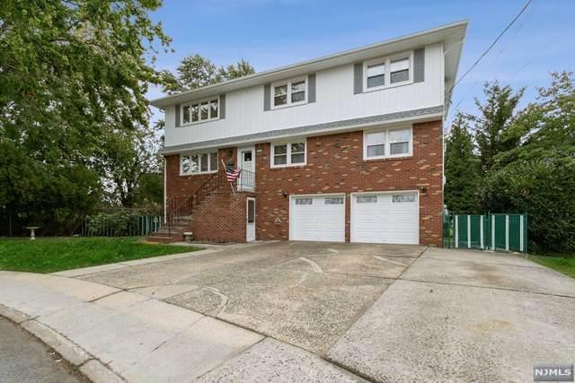37 Abend Street, Little Ferry, NJ 07643 (MLS #20042423) :: Provident Legacy Real Estate Services, LLC