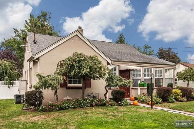 271 Center Street, New Milford, NJ 07646 (MLS #20042424) :: The Dekanski Home Selling Team