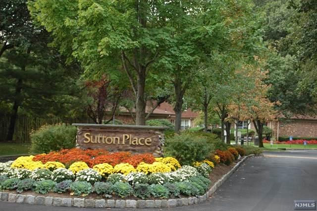 341 Sutton Place - Photo 1