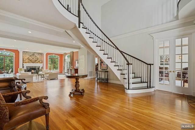 6 Lance Road, Readington, NJ 08889 (MLS #20042571) :: Team Braconi | Christie's International Real Estate | Northern New Jersey