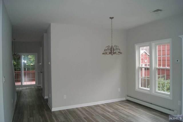 17 Mahan Street, Tenafly, NJ 07670 (MLS #20042730) :: William Raveis Baer & McIntosh