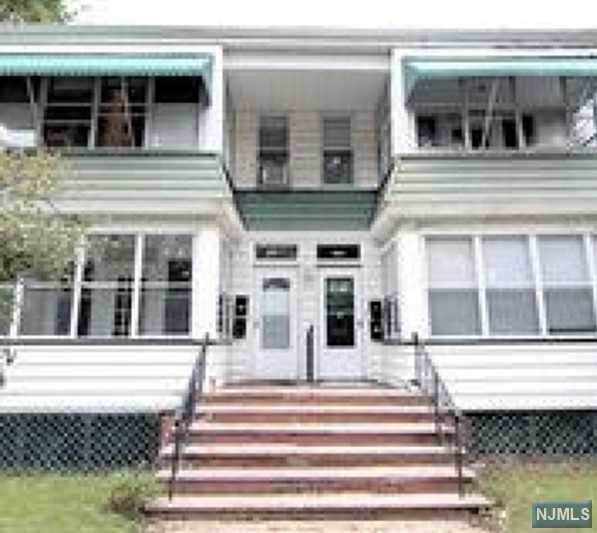 157 Augusta Street, Irvington, NJ 07111 (MLS #20042746) :: Halo Realty