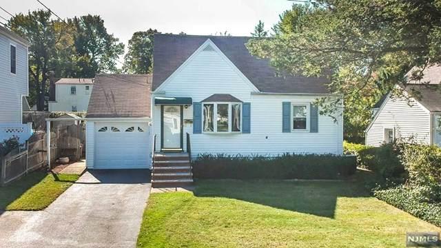 27 Lucille Avenue, Dumont, NJ 07628 (MLS #20042761) :: Kiliszek Real Estate Experts