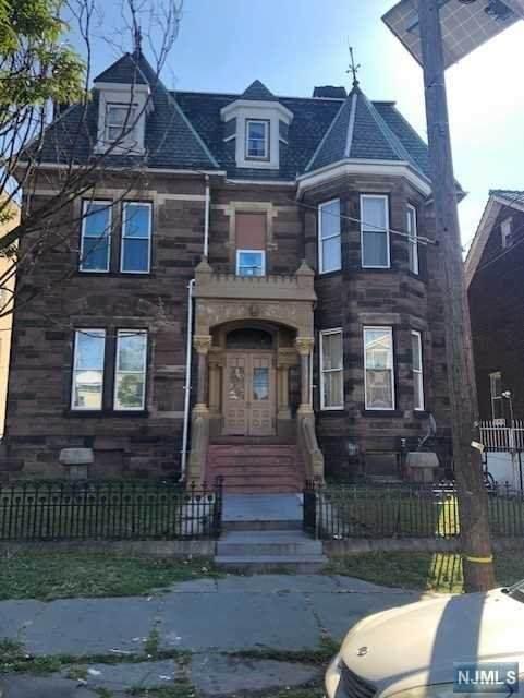 219-221 Mount Prospect Avenue - Photo 1