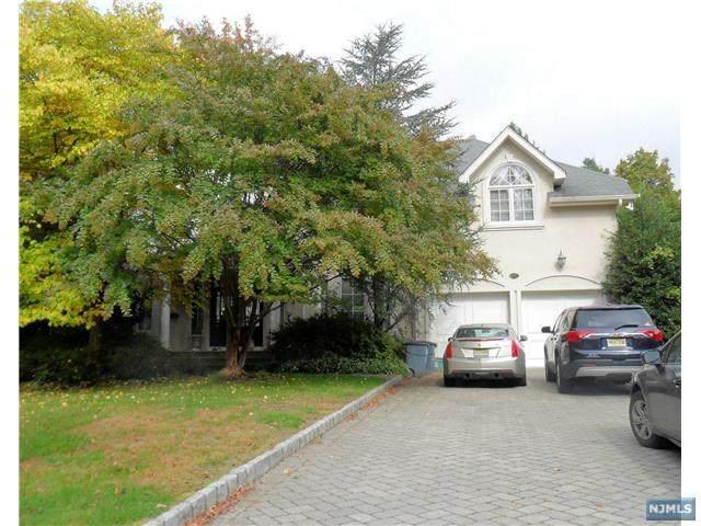 23 Rutgers Street, Closter, NJ 07624 (MLS #20042843) :: Team Braconi | Christie's International Real Estate | Northern New Jersey