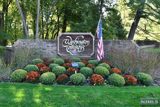 22 Berkeley Court, Twp Of Washington, NJ 07676 (MLS #20042899) :: William Raveis Baer & McIntosh