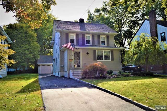 17 4th Street, Closter, NJ 07624 (MLS #20042903) :: RE/MAX RoNIN