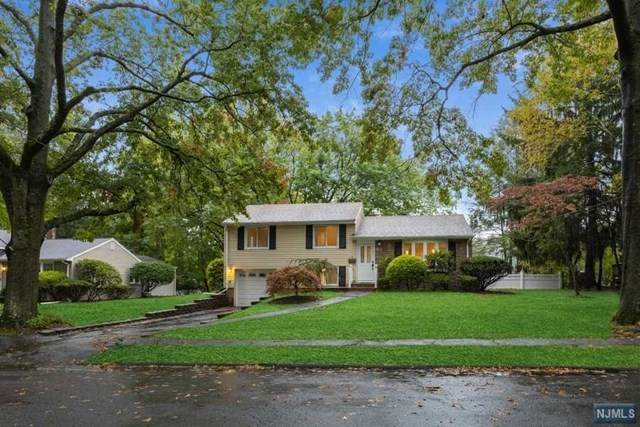 4 Lockwood Lane, Closter, NJ 07624 (MLS #20043116) :: RE/MAX RoNIN