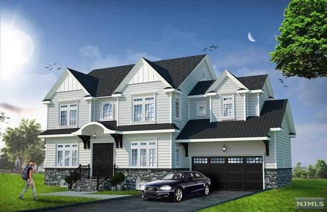 41 Mortlock Place, Glen Rock, NJ 07452 (MLS #20043153) :: Halo Realty