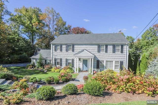 378 Eastwood Court, Englewood, NJ 07631 (MLS #20043169) :: Kiliszek Real Estate Experts