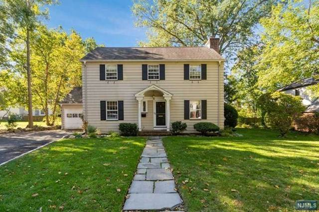 30 Lawrence Parkway, Tenafly, NJ 07670 (MLS #20043218) :: Halo Realty