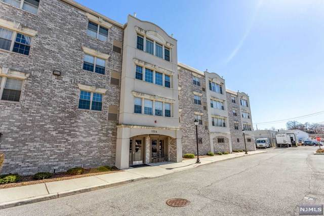 132 Union Avenue 308A, East Rutherford, NJ 07073 (MLS #20043274) :: Team Braconi | Christie's International Real Estate | Northern New Jersey
