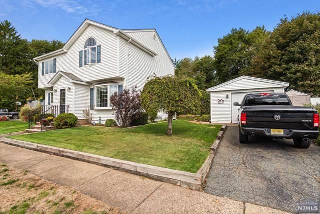 209 Ackerman Place, Pompton Lakes, NJ 07442 (MLS #20043285) :: Kiliszek Real Estate Experts