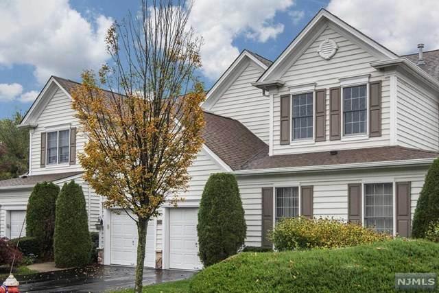 24 Mulberry Court, Paramus, NJ 07652 (MLS #20043321) :: Provident Legacy Real Estate Services, LLC