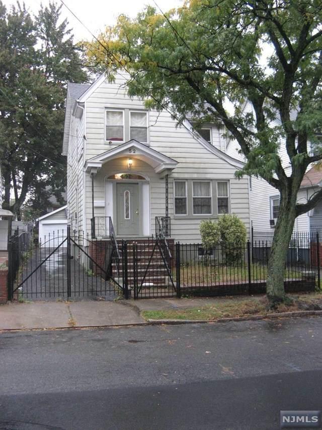 52 Bedford Terrace - Photo 1