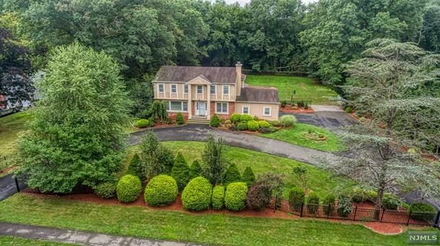 256 Broadway, Norwood, NJ 07648 (MLS #20043362) :: The Dekanski Home Selling Team