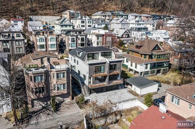 23 Myrtle Avenue, Edgewater, NJ 07020 (MLS #20043380) :: Provident Legacy Real Estate Services, LLC