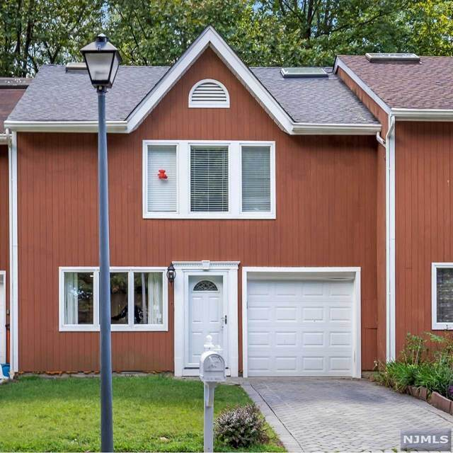 13 Chamin Plaza, Englewood, NJ 07631 (MLS #20043425) :: Kiliszek Real Estate Experts