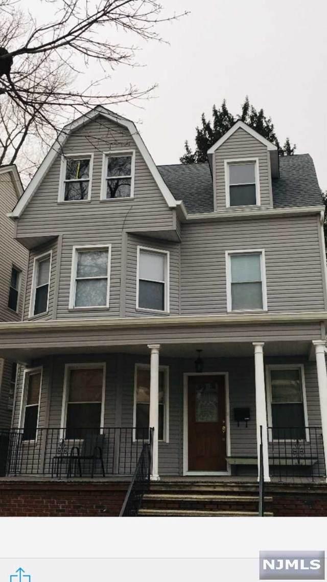 169 Greenwood Avenue - Photo 1