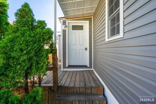 21 Helen Drive, Moonachie, NJ 07074 (MLS #20043459) :: Provident Legacy Real Estate Services, LLC