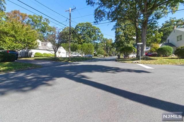 109 Harding Road, Wyckoff, NJ 07481 (MLS #20043462) :: William Raveis Baer & McIntosh