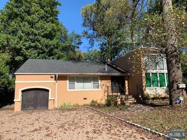 29 Richard Street, Tenafly, NJ 07670 (MLS #20043505) :: Kiliszek Real Estate Experts