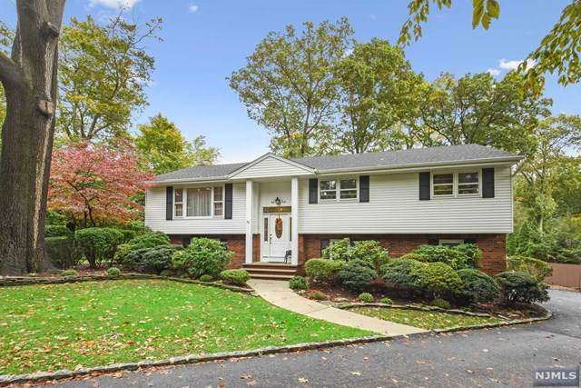 50 Appletree Lane, Hillsdale, NJ 07642 (MLS #20043524) :: Provident Legacy Real Estate Services, LLC