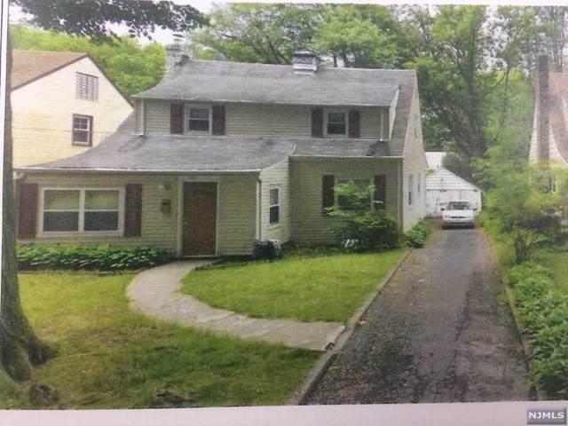 1832 Longview Court, Teaneck, NJ 07666 (MLS #20043527) :: RE/MAX RoNIN