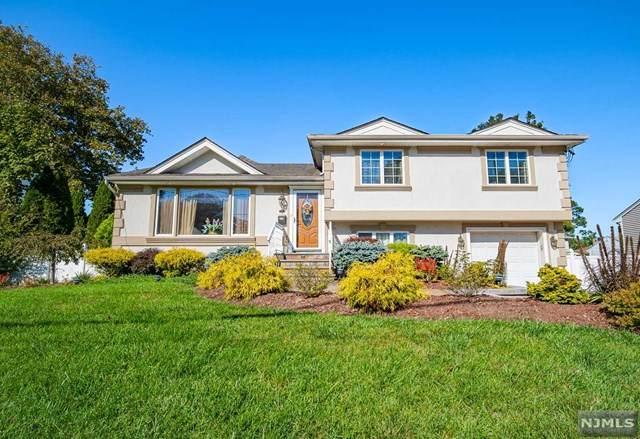 341 Morris Lane, New Milford, NJ 07646 (MLS #20043600) :: The Dekanski Home Selling Team