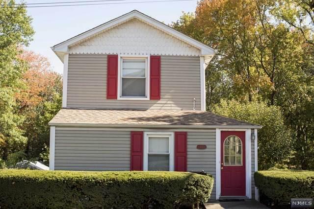 107 N Prospect Avenue, Bergenfield, NJ 07621 (MLS #20043604) :: RE/MAX RoNIN