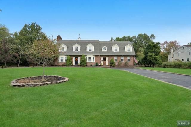 1129 Ringwood Avenue, Pompton Lakes, NJ 07442 (MLS #20043643) :: Provident Legacy Real Estate Services, LLC