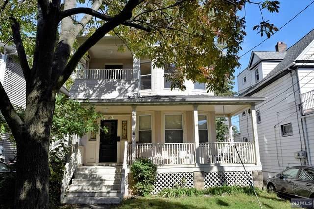 120 Christie Street, Ridgefield Park, NJ 07660 (MLS #20043731) :: Provident Legacy Real Estate Services, LLC