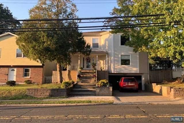 112 New Milford Avenue, Dumont, NJ 07628 (MLS #20043745) :: Kiliszek Real Estate Experts