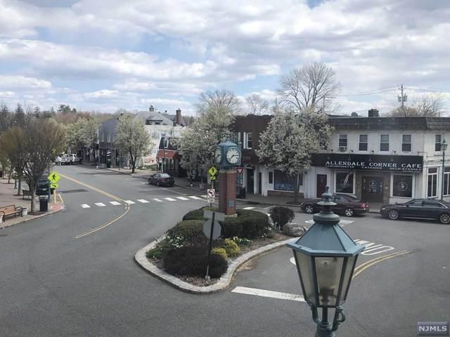 1 Myrtle Avenue - Photo 1