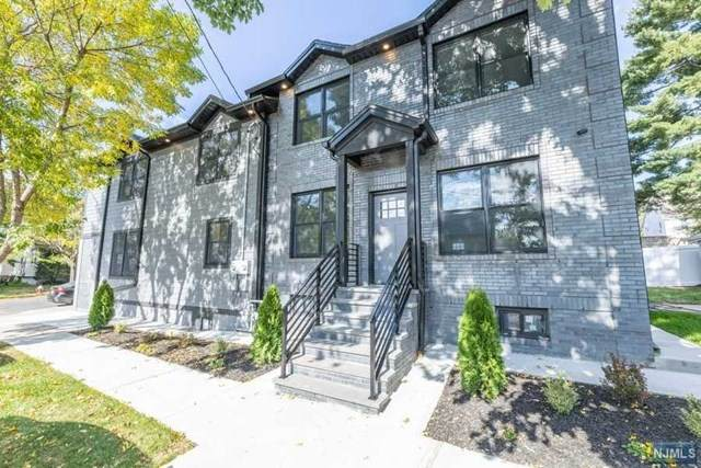 47 Ridgefield Avenue, Ridgefield Park, NJ 07660 (MLS #20043759) :: Provident Legacy Real Estate Services, LLC