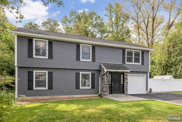 77 Westwood Boulevard, Westwood, NJ 07675 (MLS #20043770) :: Team Braconi | Christie's International Real Estate | Northern New Jersey