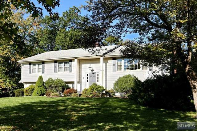 366 Dunham Place, Glen Rock, NJ 07452 (MLS #20043776) :: Halo Realty