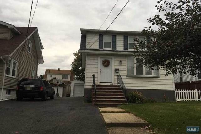 227 Beechwood Avenue, Bogota, NJ 07603 (MLS #20043791) :: Kiliszek Real Estate Experts
