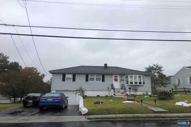 56 Grant Avenue, Pompton Lakes, NJ 07442 (MLS #20043804) :: Provident Legacy Real Estate Services, LLC