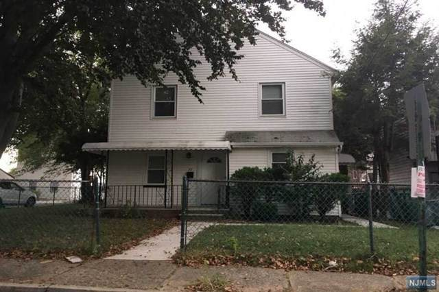 71 Gordon Street, Ridgefield Park, NJ 07660 (MLS #20043807) :: Provident Legacy Real Estate Services, LLC