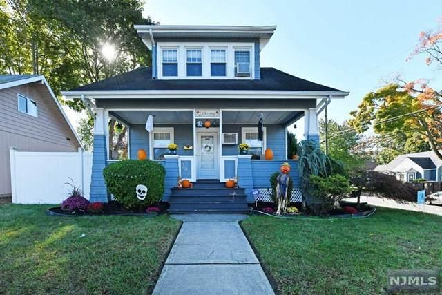 3-02 Morlot Avenue, Fair Lawn, NJ 07410 (MLS #20043851) :: William Raveis Baer & McIntosh