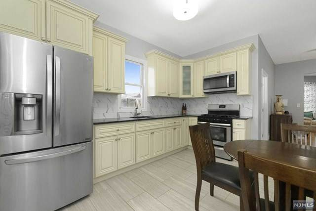 189 Matthew Street, Orange, NJ 07050 (MLS #20043883) :: Team Braconi | Christie's International Real Estate | Northern New Jersey