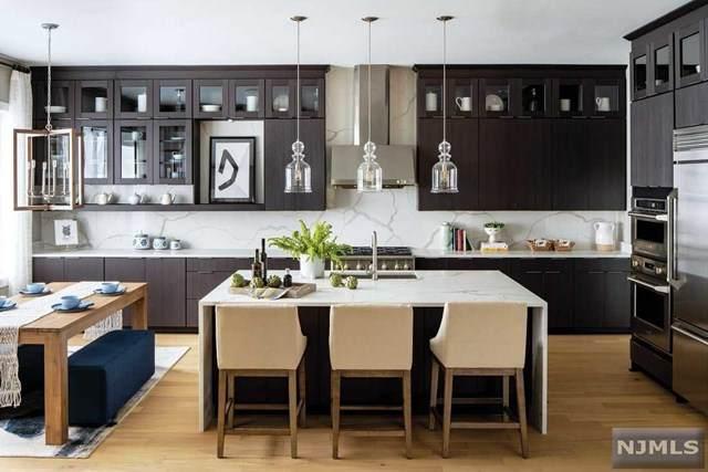 820 W Saddle River Road, Ho-Ho-Kus, NJ 07423 (MLS #20043899) :: Team Braconi | Christie's International Real Estate | Northern New Jersey