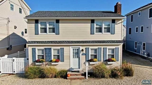 5513 Bayview Avenue, Long Beach, NJ 08008 (MLS #20043911) :: Team Braconi | Christie's International Real Estate | Northern New Jersey