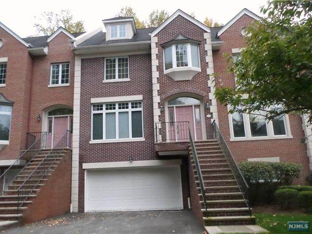 2 Candlewood Drive, Old Tappan, NJ 07675 (MLS #20043954) :: The Sikora Group