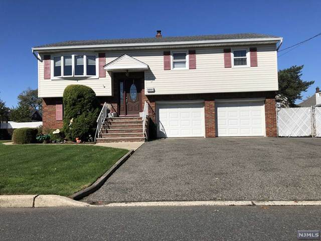 75 Bruno Street, Moonachie, NJ 07074 (MLS #20043980) :: The Sikora Group